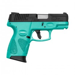 Pistola G2c Colors - 9 mm