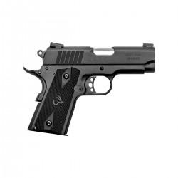 Pistola Taurus 1911 Officer