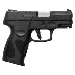Pistola G2C .40 S&W