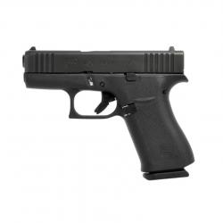 Pistola Glock G43X