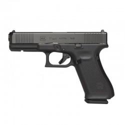 Pistola Glock G17 MOS...
