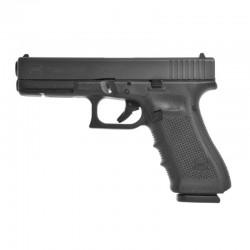 Pistola Glock G22 Calibre...