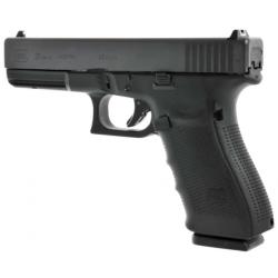 Pistola Glock G21 Gen.4...