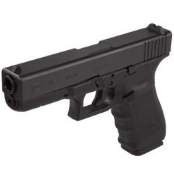 Pistola GLOCK G20 Gen4 10MM NG