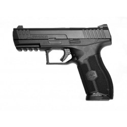 Pistola IWI Masada