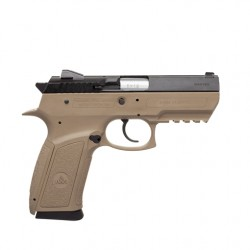 Pistola IWI Jericho PSL 941...