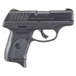 Pistola Ruger EC9S