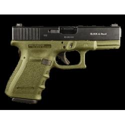 Pistola Glock G25 . 380...