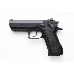 Pistola IWI Jericho 941F...