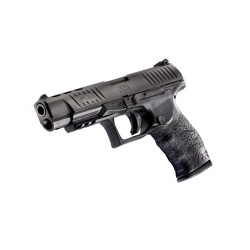 Pistola Walther PPQ M2 Black