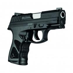 Pistola Taurus TH 40C