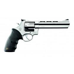 Revólver Taurus 838  .38 SPL