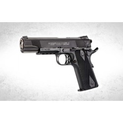 Pistola Walther COLT 1911...