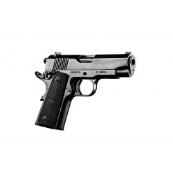 Pistola Imbel .380 MD1 N